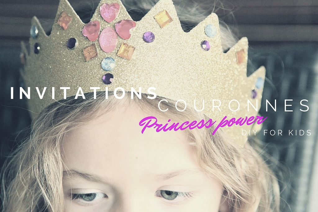 couronneprincesse